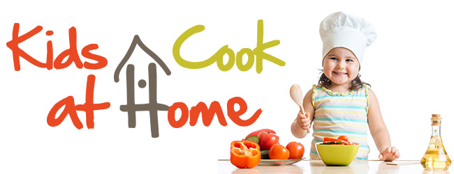 Cook At Home